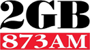 2GB official logo