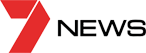 7News official logo