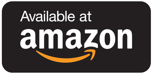 amazon official logo
