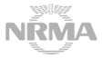 NRMA official logo