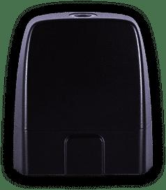 GOFAR adapter