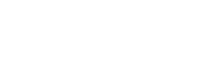 BRW official logo