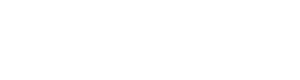 Forbes official logo