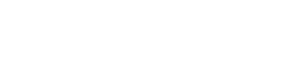 ABC Radio National official logo