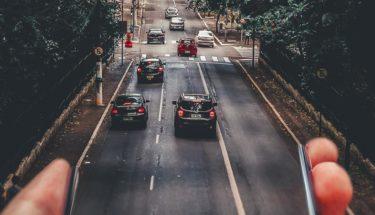 gofar blog tips on car logbook apps gas mileage and car engine lights