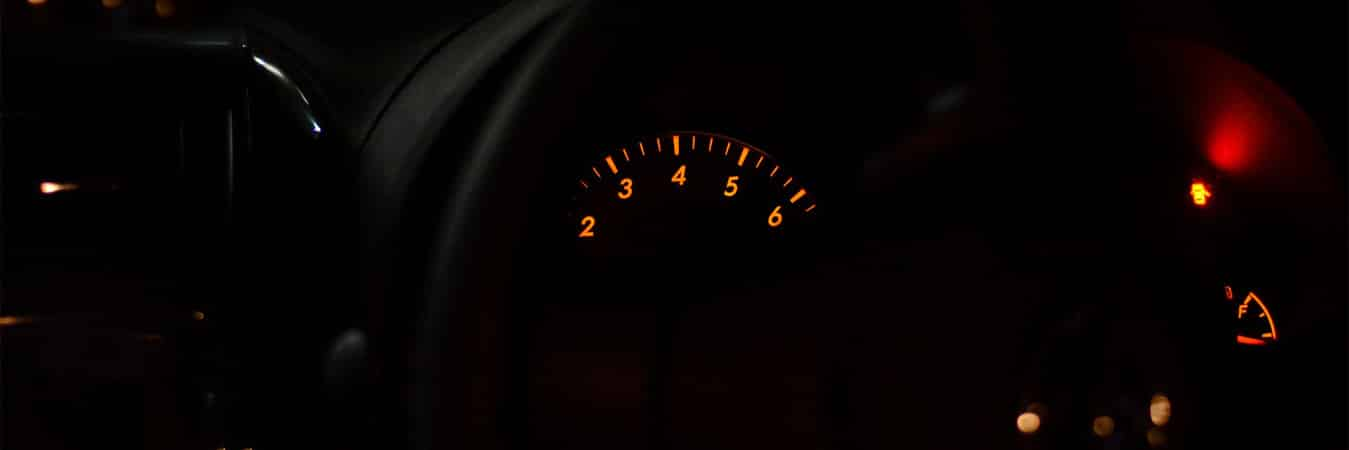 Check Engine Lights What To Do And How Fix Errors