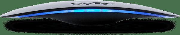 GOFAR Device