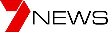 7 News official logo