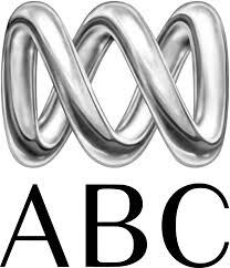ABC official logo