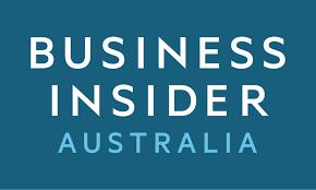 Business Insider Australia official logo