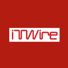 It Wire official logo