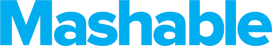 Mashable official logo
