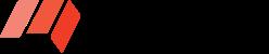 Motoring official logo