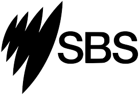 SBS official logo