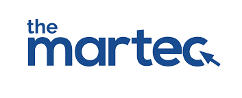 The Marctec official logo