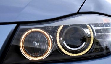 How to Fix Headlights that Keep Blowing Fuses