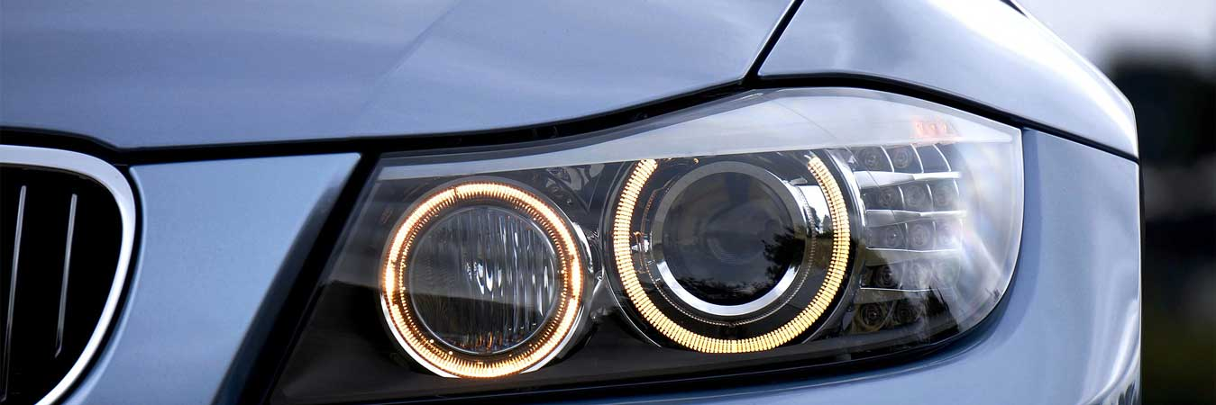 How to Fix Headlights that Keep Blowing Fuses | GOFAR