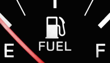How to Increase Your Car's Fuel Mileage: Part 1