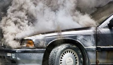 11 Things to do When Your Car Engine Overheats