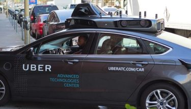How to Easily Become an Uber Driver In Australia