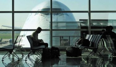 The Ultimate Guide to Deducting Business Travel Expenses: Part 1
