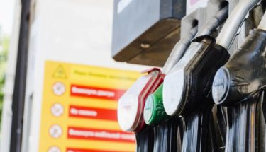 Do Motorists Care About Petrol Prices in 2019?