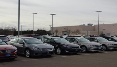 How to Buy Used Cars in Australia