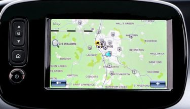9 Super Useful Logbook Apps for Fleet Drivers