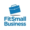 Fitsmall official logo