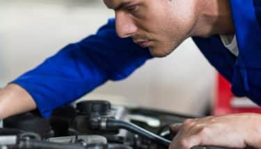 10 Craziest Experiences with Auto Mechanics