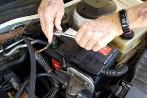How Often Should I Replace My Car Battery? - GOFAR