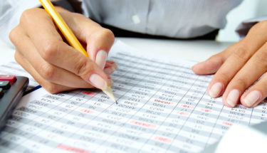 Keeping a Vehicle Log Book: What Do Accountants Know That You Don't