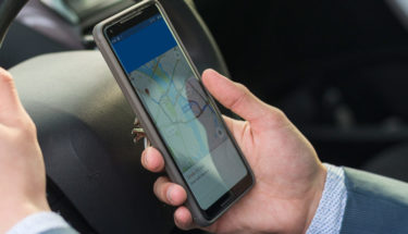 6 Vehicle Logbook Apps Aussie Tradies Swear By