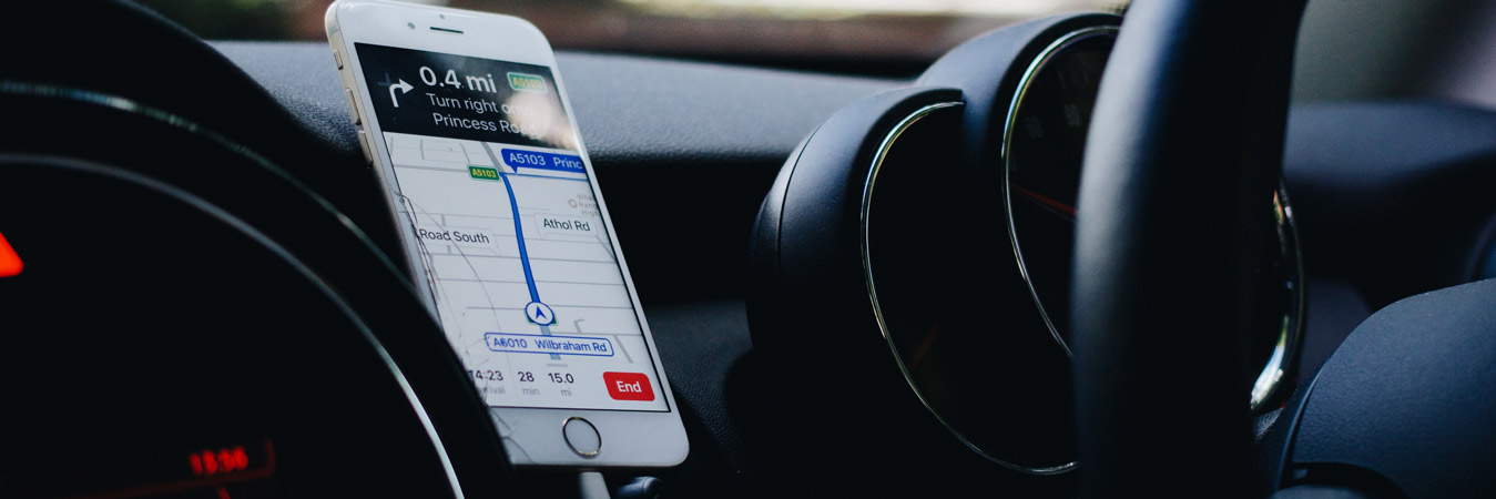 5 free mileage tracker apps for iphone worth trying