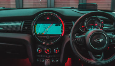 5 Outstanding Mileage Trackers for US Truck Drivers